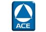 ACE Motorhome