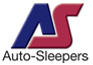 Auto Sleeper