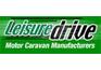 Leisure Drive