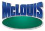 Mclouis