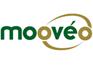 Mooveo