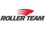 Rollerteam