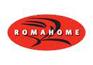 Romahome